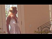 секс с армянской порно звездой