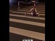 порно с грудастой японочкай