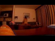 Видео-порно в кабинете у доктора