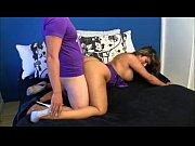 Gratis webcam piger jade laila