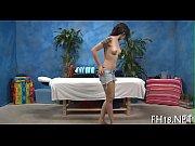 Live sex girls danske piger på cam