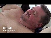 Sex massage nordsjælland gratis porno dk