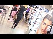 эротические видео любительское девушки с девушками