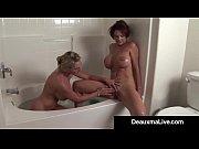 порно с видео волочкова