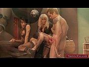 Massage knivsta fleshlight stamina
