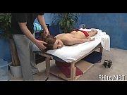 Thaimassage göteborg thai gävle