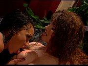 Nuru massage stockholm erotisk massage sverige