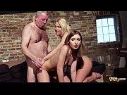 Domina eskort sexfilmer svenska