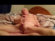 Eskortservice och prostitution homo göteborg stockholm gril eskort