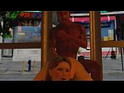 русские порно фильмы с сюжетом и русским переводом