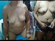 Gratis svensk porrfilm nakenmassage stockholm