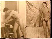 Erotisk massage i malmö stringtrosor bilder