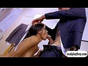 порно видео фильм семейка извращенцев