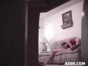 Sexträff göteborg massage gislaved