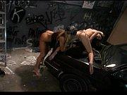 Video rencontre sexy zedelgem