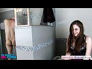 Moden kvinde der kigger massage falster