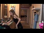 Просмотр mp3 порно