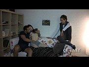 Порно видео скрытая камера спортзал