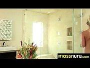 Erotisk massage århus thai massage ringsted