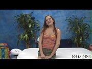 Femme celibataire valdor brugg
