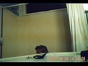 10.16.2011 melissa takes a bath(a)