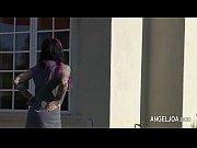 жена не хочет делать миньет видео