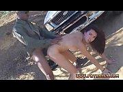sex пизда фотки