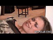 оргозми женскі відео скачати