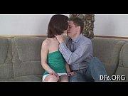 порно фильм девушки в солдатской форме