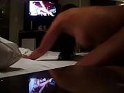 скачать полнометражные порно фильмы торрент в хорошем качестве