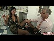 секс с болшими попками