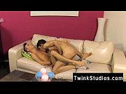 Eb massage erotiske lydnoveller
