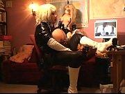 Svensk hemma porr rea underkläder