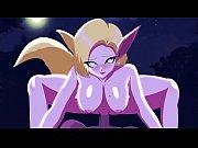 Dessin sexe vidéo sexe en streaming