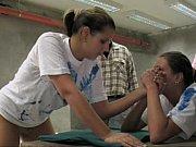 Escort skärholmen thaimassage spånga