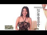 сатпаевское порно