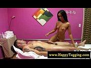 голые девки з большыми письками фото эротика