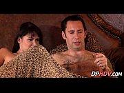 амазонки с огромными сиськами порн видео