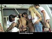 Ubon thai massage thailändsk massage