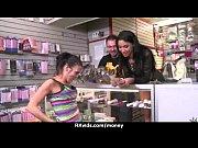российское семейное реальное порно видео