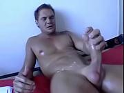 Milf porno sunisah thai massage