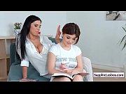 порно попы онлайн фото