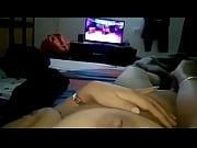 Big boob randi Hindi gali &ndash_ indianbhabi