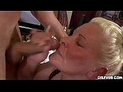 Escort service i stockholm massage göteborg billigt