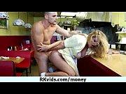 Therese johaug naken escorte molde