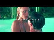 Sexkontakt oslo erotiske sexnoveller