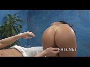 порно голые негритянские жопы