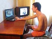 очень быстрый куни порно