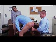 Teacher gay sex with his nude students photos xxx I blown giant boss