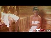 частная жизнь эротика видео hd